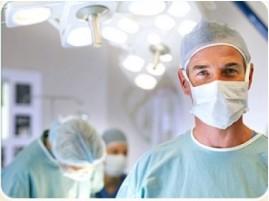 В Казахстане идет становление трансплантационной службы
