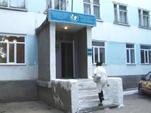 Родильный дом в Темиртау приведут в соответствие международным стандартам