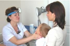 Столичные медики испытывают трудности из-за увеличения населения