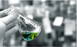 Selecta Biosciences и Sanofi будут работать над вакциной против диабета