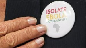 Против Эболы у некоторых людей есть натуральный иммунитет - эксперты