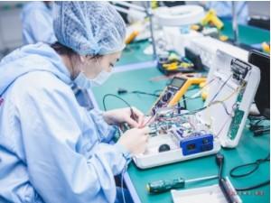 KAZMEDPRIBOR Holding начнет производство медреагентов в Казахстане