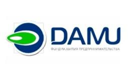 Фонд «Даму» просубсидирует фармкомпанию из Актау на 14 млн тенге