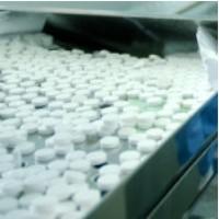 В России идет сокращение производства фармацевтической продукции
