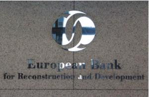 ЕБРР рассматривает возможность участия в двух проектах в фармотрасли Украины