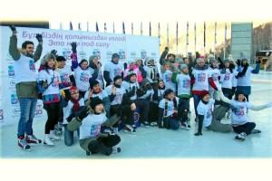 На сегодняшний день рак - не приговор - гендиректор «Рош Казахстан»