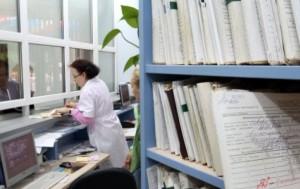 Хищение свыше 11 миллионов тенге в поликлинике в Алматы выявила прокуратура