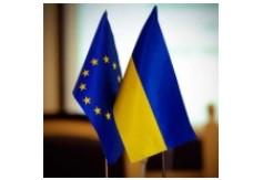 В Украине может появиться единый уполномоченный орган в сфере оборота лекарств