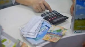 Медикаменты почти на миллиард долларов закупил Казахстан в 2014 году