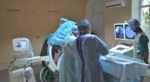Итальянский хирург готов провести первую пересадку головы в 2017 году