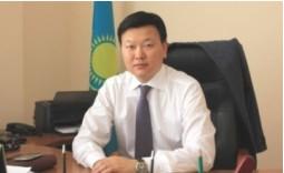 Казахстан совместно с ОЭСР планирует реализовать 3 проекта в сфере здравоохранения