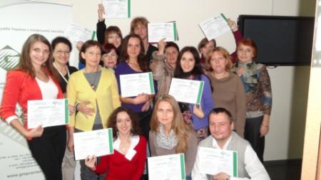 GMP / GDP / GSP обучение для фармацевтических предприятий Казахстана