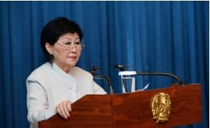 За 2014 год в системе здравоохранения Алматы достигнуты основные индикаторы