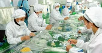 Вступление Казахстана в ЕАЭС уже повлияло на лекарственный рынок в положительном ключе
