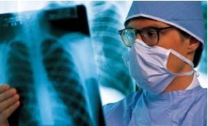 В Астане завершился месячник по профилактике туберкулеза