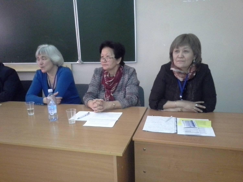 В Казахстане снижена заболеваемость детей до 5 лет пневмонией в 4 раза