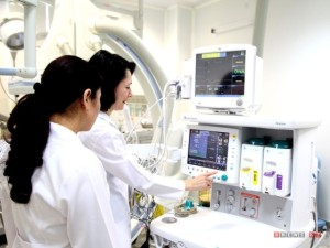 Кафедра эндохирургии МУА получила более 20 казахстанских и международных патентов