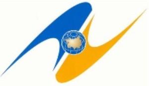 Подготовлено 40 нормативных документов для работы общего рынка лекарств и медизделий ЕАЭС