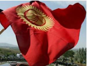 Кыргызстан представил список фармпродукции получившей преференции при вступлении страны в ЕАЭС