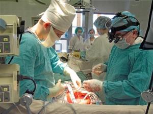 В Астане проходит I Конгресс Ассоциации трансплантологов Тюркского мира