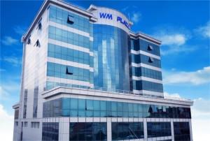 WORLD MEDICINE приступила к строительству нового завода в Турции