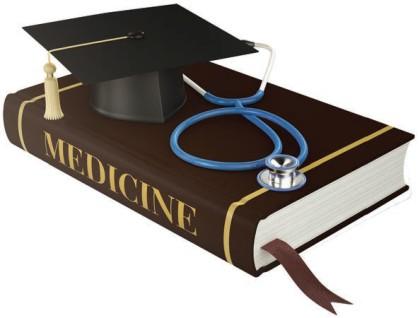 Содружество, контроль, стандартизация, гармонизация - итоги форума непрерывного образования врачей