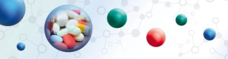 Выставка Pharmtech & Ingredients: рост числа посетителей на 5%