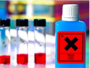 FDA нашла нарушения на трех заводах IPCA Laboratories